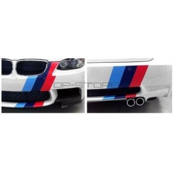 Акцентные полосы  BMW F30